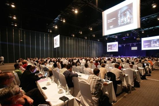 Conference_PEACH